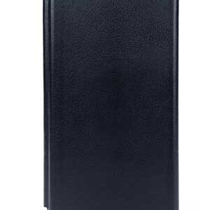 کیف مگنتی Samsung Galaxy A11 مشکی