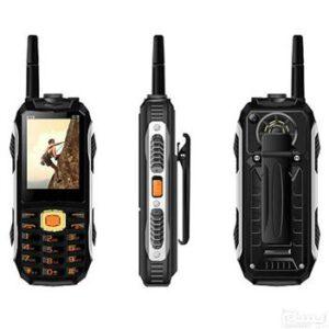 گوشی هوپ hope k19